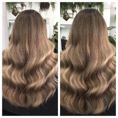 @uslar_twins H A I R G O A L S  #hair #blonde #foils #ashblonde #bybessy #hairandbeauty #yarravalley #maidenempire #melbournesalon #hairgame #hairinspo #hairgoals #goals #instahair #hairdresser #melbournehairblogger #wellacolour #blondespecialist #colourspecialist #hairenvy #hairofaustralia #style #behindthechair #hairideas #hairstyles #bride #weddinghair @balayageombre @bestofbalayage @balayageartists @mastersofbalayage @blondehairstyless @haircoaustralia @hairstyles @ghdhair @maidenempire…