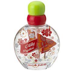 Oilily Papillon Eau de Toilette (EdT) 50 ml, 27.50, http://kledingwinkel.nl/shop/cosmetica/oilily-papillon-eau-de-toilette-edt-50-ml/