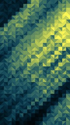 Geometric wallpaper phone 5 wallpaper pixels wallpapers wallpaper patterns and pattern design geometric pattern iphone wallpaper . Geometric Patterns, Geometric Art, Textures Patterns, Print Patterns, Geometric Wallpaper, Graphic Patterns, Cool Patterns, Beautiful Patterns, Iphone 5 Wallpaper