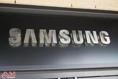 Gartner: Samsung Suffers 'Worst Ever' Drop In Smartphone Sales #android #google #smartphones