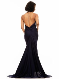 Jonathan Kayne Prom dresses available at Spotlight Formal Wear! #SpotlightProm