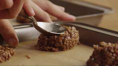 http://bedandbreakfast-deals.com/dessert/cookie/cookie-recipe-how-to-make-no-bake-oatmeal-cookies/ - Cookie Recipe - How to Make No Bake Oatmeal Cookies http://bedandbreakfast-deals.com/wp-content/uploads/2017/06/maxresdefault-636.jpg
