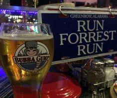 Truman/'s Runner Cerveja Vintage Retro De Metal Em Estanho sinal Poster Placa De Parede