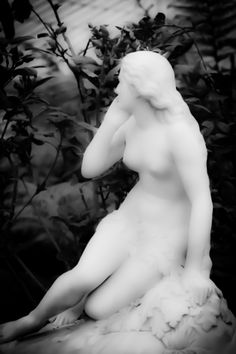 Eve Our World, Glasgow, Norway, Eve, Scotland, Statue, Travel, Viajes, Traveling