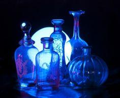 Alchemia urody