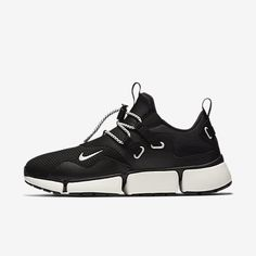 87e5bbee890fe Find the Nike Pocket Knife DM Men s Shoe at Nike.com. Free delivery and  returns on select orders.