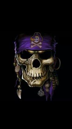 125 Best Ecu Images East Carolina University Pirate Life College
