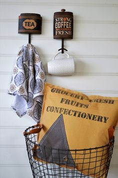 Check out our latest blog post @ http://ragonhouse.com/ragon-house-kitchen-accessories.html