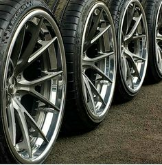 Rims And Tires Package Deals Rims For Cars, Rims And Tires, Wheels And Tires, Jdm Wheels, Vossen Wheels, Honda Accord, Jetta A4, Rs6 Audi, Rim And Tire Packages