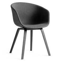 Hay & Hee Wellings About A Chair AAC23-Upholstered