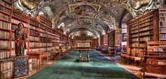 Kunnskapens bilbliotek og liv som 'alien' på en annen planet. http://www.matrixhealing.no/kunnskapens-bibliotek-og-liv-pa-en-annen-planet.html