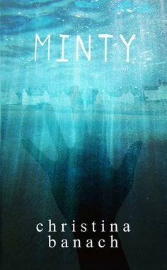 Minty was the Scottish Book Trust Teen's Book of the Month for December 2014.
