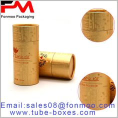 Wholesale Gold round cardboard boxes packaging,high-end round gift boxes with lids Round Gift Boxes, Gift Boxes With Lids, Small Gift Boxes, Box With Lid, Gift Box Packaging, Custom Packaging, Packaging Design, Fine Paper, Cardboard Boxes