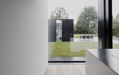 Julien Lanoo Photographs Hausanbau-und-Renovierung-in-Belgien-Architektur-und-Design-Wohn-DesignTrend-11 Hausanbau-und-Renovierung-in-Belgien-Architektur-und-Design-Wohn-DesignTrend-11