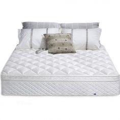 Select Comfort Mattresses