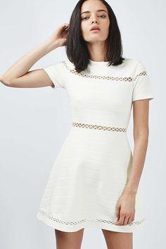 #Topshop   ...   #mode #femme #shopping #lifestylemode
