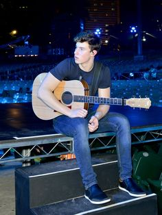 Shawn Mendes has scored a modeling contract -- and these pictures prove it was his only destiny.
