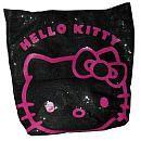 Hello Kitty Sequin Tote - Purple -  Fashion Accessory Bazaar -