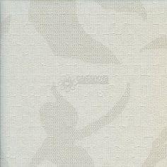 Papel Pintado INS18739125 de la colección Inside de CasaDeco