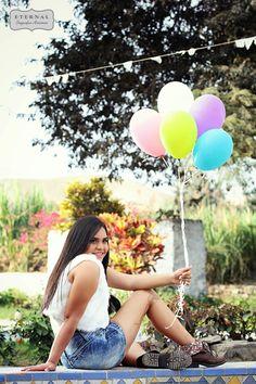 Eternal Fotografia Artistica: Kristie : Sesión 15 Años Sweet 16, Photoshoot, Exterior, Photography, Photo Ideas, 15 Years, Sweet 16 Birthday, Artists, Shapes