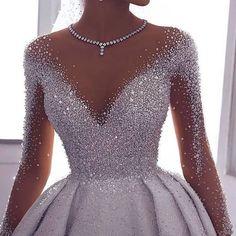 Pretty Prom Dresses, Dream Wedding Dresses, Ball Dresses, Elegant Dresses, Bridal Dresses, Beautiful Dresses, Ball Gowns, Girls Dresses, Gown Wedding