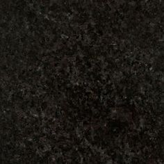 Angola Black Leather Granite Countertop Like The Gray