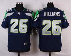 Wholesale NFL Nike Jerseys - seattle seahawks jersey on Pinterest | Seattle Seahawks, Jersey ...
