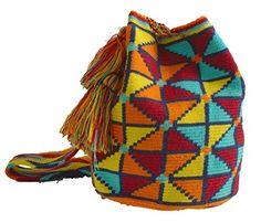 Moshila Mochila Wayuu Leaves Handbag Moshila http://www.amazon.com/dp/B010RGMUPY/ref=cm_sw_r_pi_dp_SPB2wb1CQ6V2A