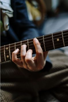 It might be easier than you think to get that old guitar in playing shape. And now is the perfect time to rekindle your guitar love and get it into shape for the new year. Guitar Tips, Guitar Lessons, Guitar Store, Wd 40, Staring At You, Tool Kit, On Set, Acoustic Guitar, Finding Yourself