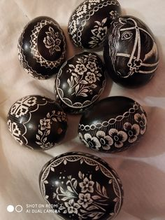 Easter Eggs, Decoupage, Haha, Easter Activities