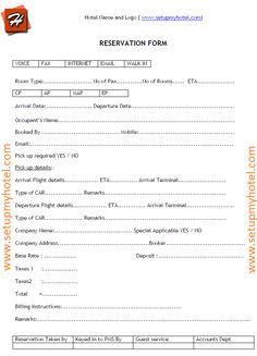Cancel a reservation through booking com