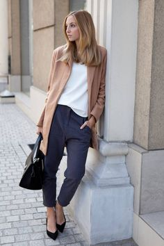 #Taylor Coat How To Style