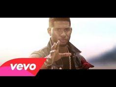 ▶ David Guetta - Without You ft. Usher - YouTube