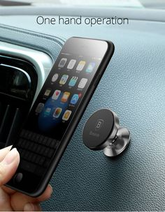 Car Phone Mount Huawei and More Google LG Mr.Ho Universal Car Dashboard Cell Phone Holder Cradle with Washable Strong Sticky Gel Pad for iPhone X//8//7//7Plus//6s//6Plus//5S Galaxy S5//S6//S7//S8 Black