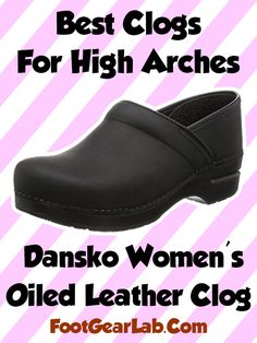 f9fb0b47e79 Best Shoes For High Arches · Shoes For High ArchesProfessional  WomenComfortable ...