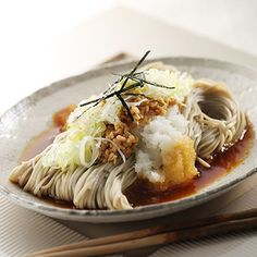 Wine Recipes, Asian Recipes, Great Recipes, Japanese Street Food, Japanese Food, Japanese Noodles, Ramen, Mie Goreng, Aesthetic Food