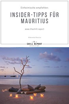 Insider empfehlen: Die besten Tipps für Mauritius – The Chill Report – blackhouse. Mauritius Travel, Mauritius Island, Fiji Islands, Cook Islands, Africa Destinations, Top Travel Destinations, Places To Travel, Oh The Places You'll Go, Places To Visit