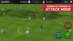 Pre-Registration Opens For Official FIFA Mobile Football Game Through Google Play - Digital Street http://www.digitalstreetsa.com/pre-registration-opens-official-fifa-mobile-football-game-google-play/