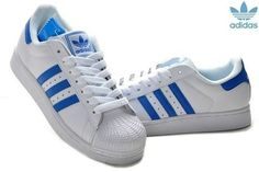 finest selection 0eb2a 4f9b1 MODELOS D ZAPATOS ADIDAS