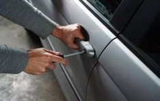 We offer Emergency Locksmith Services. Lockout Services, Lock Change or Repair, Lock Rekey & more. Locksmith Near Me, Unlock Car Door Call - Car Key Locksmith, Mobile Locksmith, 24 Hour Locksmith, Automotive Locksmith, Emergency Locksmith, Locksmith Services, Bmw 730i, Lost Car Keys, Tiguan