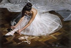Rob Hefferan was born in 1968 in Warrington, Cheshire in the north of England. Description from bonexpose.com. I searched for this on bing.com/images