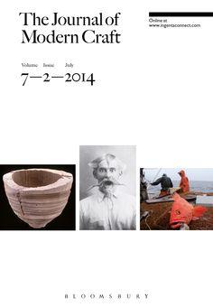 Jivan Astfalck | The Journal of Modern Craft Modern Crafts, Book Design, Author, Journal, Jewellery, Play, Writing, Books, Movie Posters