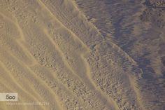Skovla - Pinned by Mak Khalaf Landscapes snowwhitewindyellowskovla by IchiroMurata