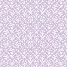0_a8cc6_d2e4ea52_XL (800×800)