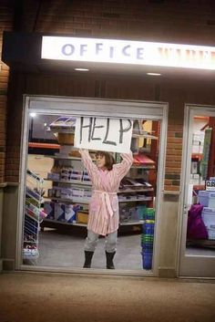 """Sometimes things may not go as planned.   16 Valuable Life Lessons From """"The Middle"""""""