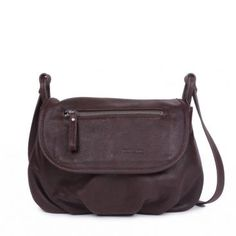 Easy style and practical size, Jen is the sling bag that makes your life less complicated. Nat Et Nin, Simple Style, Messenger Bag, Satchel, Backpacks, Bags, Inspiration, Fashion, Purse