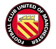 FC United of Manchester - a better way of doing football