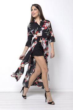 Οι 26 καλύτερες εικόνες του πίνακα Φανταστικά Φορέματα 416a3557f3d