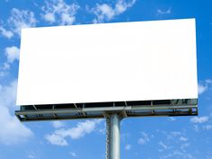 Find Big Blank Billboard stock images in HD and millions of other royalty-free stock photos, illustrations and vectors in the Shutterstock collection. Thousands of new, high-quality pictures added every day. Fundraising Sites, Cool Slogans, Pray For America, Action News, Advertising, Ads, Creative Pictures, Billboard, Textured Background