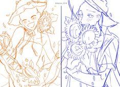 Drawing Base, Manga Drawing, Drawing Sketches, Character Art, Character Design, Anime Poses Reference, Sketch Poses, Poses References, Art Poses